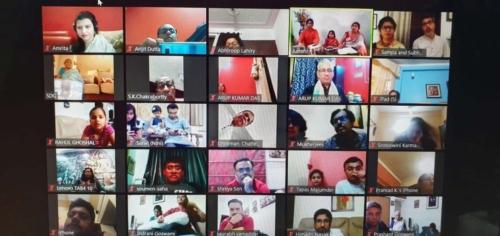 bengali-newyear2020_2