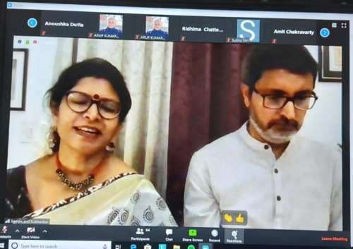 bengali-newyear2020_3