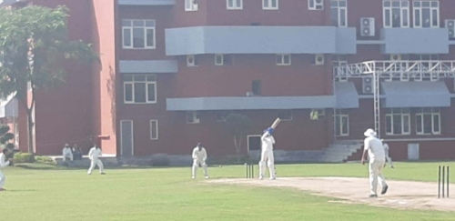 cricketteam_2019_2